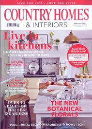 home and interiors magazine country home and interiors magazine 28 images country homes