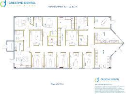 floor plan examples office design office design plan home office floor plans