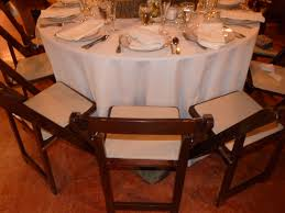 table and chair rentals chicago wood garden chair rental naperville other suburbs weddings