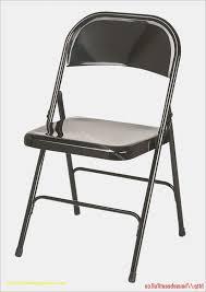 chaise m tal chaises metal nouveau chaise metal pliante luxe chaise m tal pliante