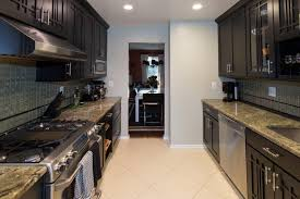kitchen remodeling contractor rockville md signature kitchens