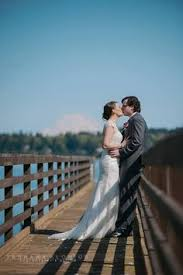 wedding venues olympia wa lake lawerence lodge yelm wa waterfront wedding venue olympia