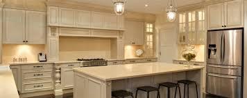 Kitchen Furniture Adelaide Provincial Kitchens Adelaide Kitchen Design Trends