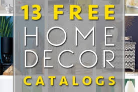 free home decor catalogs home decor present home decor catalogs