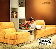 Ikea Katalog by Every Ikea Catalogue Cover Since 1951 Gizmodo Australia