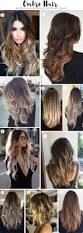 best 25 ombre hair hairstyles ideas on pinterest bronde hair