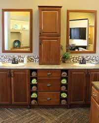 Merillat Bathroom Vanity Merillat Bathroom Cabinets Kitchen Cabinets Merillat Bathroom