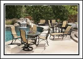 Patio Chair Replacement Slings Patio Furniture Slings Fabric Patios Home Decorating Ideas