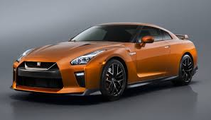 Nissan Gtr Track Edition - nissan cars news 2016 nissan gt r track edition coming september