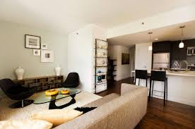 2 bedroom apartments for rent in brooklyn no broker fee affordable 2 bedroom apartments for rent in nyc alltexcommercial com