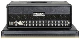 search results for u0027mesa boogie u0027 better music