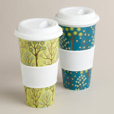 cup lids manufacturer supplier exporter