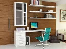 simple home interior design simple home office design home decoration ideas
