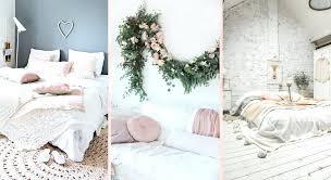 idee deco chambre romantique chambre adulte romantique chambre romantique idaces inspiration