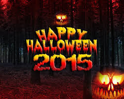 halloween red background most scary wallpapers group 62