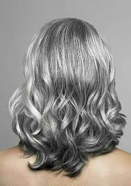 best 25 gray hair colors ideas on pinterest which is the best