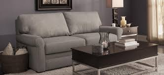 raymour and flanigan leather sofa american leather furniture raymour flanigan