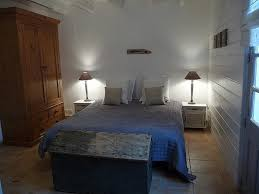 chambres d hotes noirmoutier chambre awesome chambre d hotes noirmoutier chambre d hotes