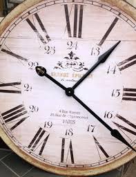 Decorative Wall Clocks Australia Extra Large Wall Clocks India 12 000 Wall Clocks
