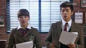 download mp3 full album ost dream high dream high episode 13 dramabeans korean drama recaps
