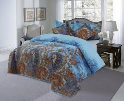 buy lovely bed linen online to decorate your bedroom