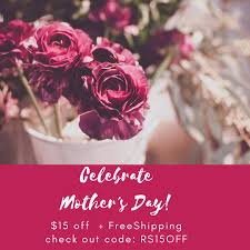 happy mother u0027s day radia smart