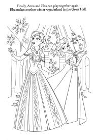 391 images coloring pages colouring