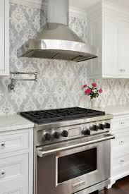 324 best kitchen back splash ideas images on pinterest white