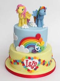 rainbow dash birthday cake incredible rainbow dash birthday cake