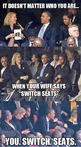 Know Your Meme Thanks Obama - image 735627 barack obama know your meme