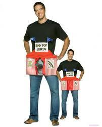 best costumes for men men s costume ideassee some great men s costume ideas