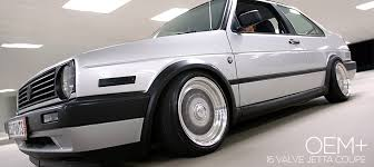 volkswagen audi bmw repair service and performance in raleigh