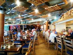 Colorado Belle Laughlin Buffet by Laughlin Buzz Best Breakfast Buffet On The River In Laughlin