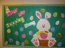 Easter Door Decorations Ideas by 16 Spring Classroom Door Decorations Auto Auctions Info