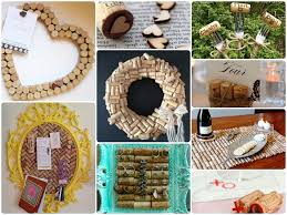 Cool At Home Crafts Pinterest Home Decor Craft Ideas At Home Decoration Craft Ideas