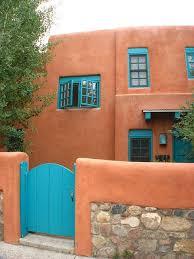 20 best stucco color ideas images on pinterest haciendas stucco