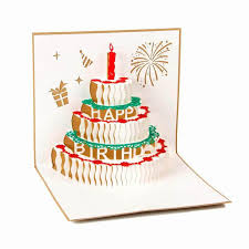 Design Birthday Cards Online Compare Prices On Design Greeting Cards Online Shopping Buy Low