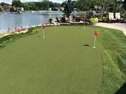 testimonials archive golf greens