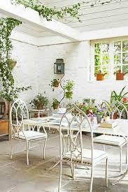 396 best porch veranda balcony deck sunroom images on