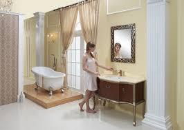 47 Bathroom Vanity Solaris Modern Bathroom Vanity Set 47