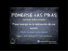 Memes Espaã Ol - pin by maestra de español on vocabulario vocabulary pinterest