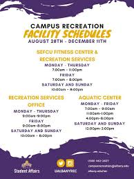 is anytime fitness open on thanksgiving schedules university at albany suny