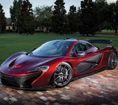 mclaren p1 wallpaper p70 vehicles mclaren p1 wallpaper id 658109
