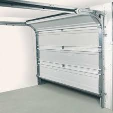 puertas de cocheras automaticas ascensores tecvalift puertas de garaje en valencia ascensores