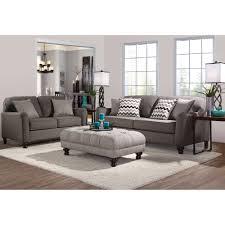 Living Room Decoration Sets Living Room Sets Lightandwiregallery