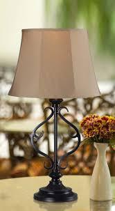 coleman patio heater with light 68 best decor lightingoutdoors images on pinterest table lamps