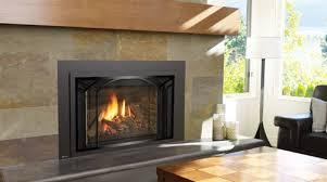 Regency Gas Fireplace Inserts by Regency Liberty Lri4e Medium Gas Fireplace Insert Direct Vent