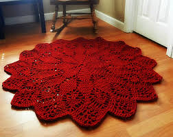 ikea area rugs on black and white rugs with awesome round red rugs