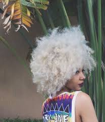how to color natural afro textured hair best 25 white afro ideas on pinterest afro hair white afro