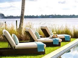 Patio Furniture Stores In Miami by Miami Patio Furniture Miami Outdoor Furniture Store Miami Luxury